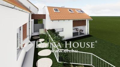 Eladó Lakás, Baranya megye, Pécs, Tettye és a Hunyadi között, kertes újépítésű lakás