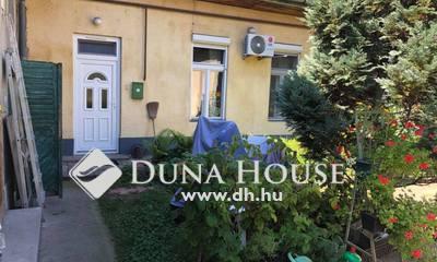 Eladó Ház, Budapest, 16 kerület, András utca