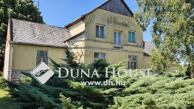 Eladó Ház, Baranya megye, Harkány, Táncsics Mihály utca