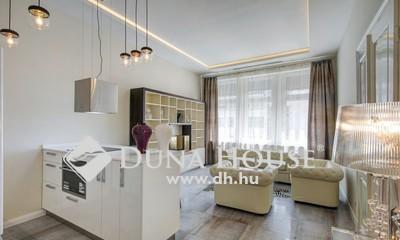 Eladó Lakás, Budapest, 5 kerület, FERENCIEK TERÉHEZ közeli, luxus lakás!