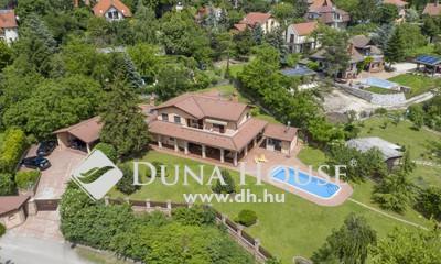 Eladó Ház, Pest megye, Szentendre, +MEDITERRÁN VILLA+