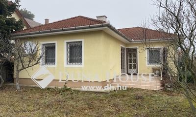 Eladó Ház, Veszprém megye, Balatonfüred, Kiserdőhöz közel, 71-es alatt
