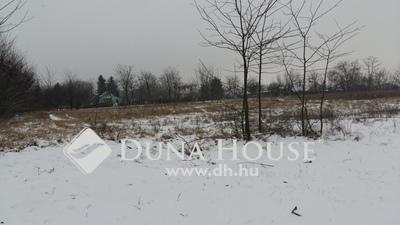 Eladó Telek, Bács-Kiskun megye, Lajosmizse, Lajosmizsén 845 nm építési telek