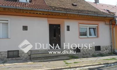 Eladó Ház, Baranya megye, Pécs, Bocskai utca
