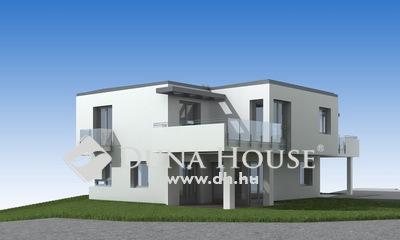 Eladó Ház, Pest megye, Budaörs, Kamaraerdei út