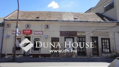 Eladó Ház, Komárom-Esztergom megye, Esztergom, Esztergom központ