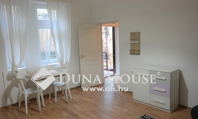 Eladó Lakás, Budapest, 20 kerület, Vas Gereben utca