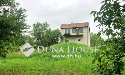 Eladó Ház, Komárom-Esztergom megye, Tata, Tatai panoráma