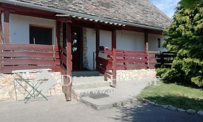 Eladó Ház, Baranya megye, Bosta, Kodály Zoltán utca